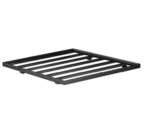 Platform Rack Product Only