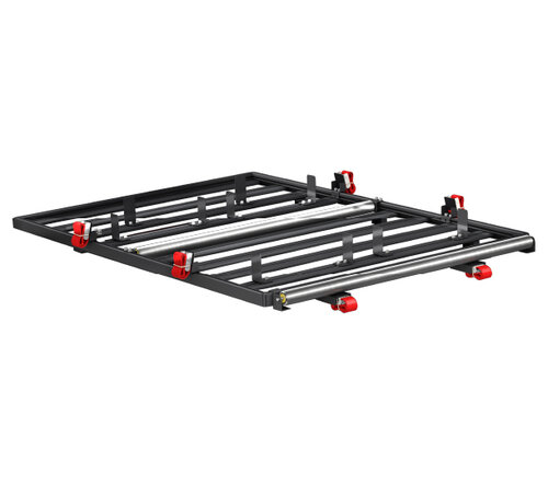 Roller Rack Product Only