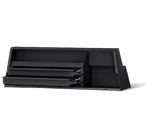 Drawer Bin Product Only