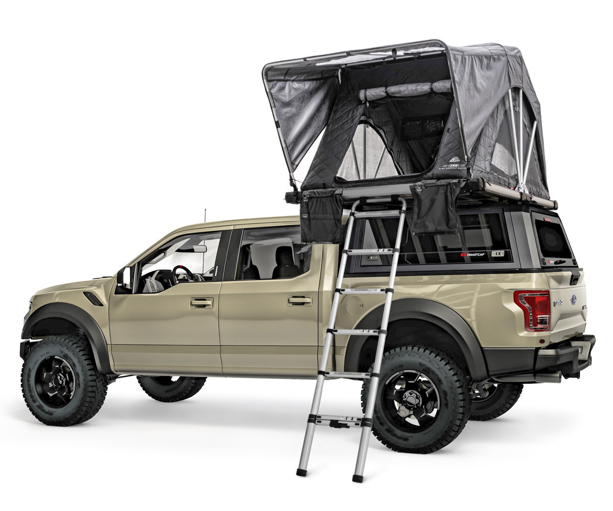 Ford Raptor FSR HC63 L web